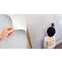 ホワイトボードシート(吸盤タイプ)「ピタッと!吸着シート」 製品画像