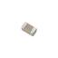 積層セラミックチップコンデンサ CMシリーズ 製品画像