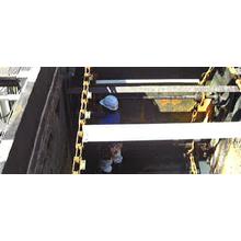 排水処理施設の修理・補修 製品画像
