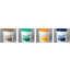 【イーグル8】コンクリート、鋼構造物等の補修・補強に効果を発揮 製品画像