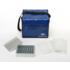 ワクチン移送用保冷バッグ VBセット 製品画像