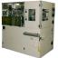 Auto Molding System AcrossR2-100 製品画像