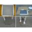 貼付け型道路補修材 マットペーブ 製品画像