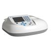 光度計『Novaspec III+/Novaspec Pro』 製品画像