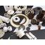 【真空装置の断熱材に】切削が容易なスーパーエンプラ・セラミックス 製品画像