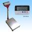 デジタル台はかり『KL-100-150A』【レンタル】 製品画像