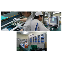 株式会社東條製作所 会社案内 製品画像