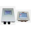 設備監視装置『MULTI LOGGER AMS500』 製品画像