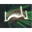 CFRP表面処理ユニット『レーザー アブレーザー』 製品画像
