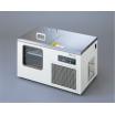 窓付低温恒温水槽 TBL310GA・410GA 製品画像
