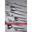 総合カタログ(ダイジェスト版) 金属洋食器 製品画像