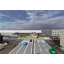 道路交通アセスメント制度関連業務サポート 製品画像