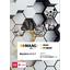 マーグ社製 ギアポンプ総合カタログ(MAAG) 製品画像