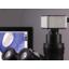 顕微鏡取付用CMOSカラーカメラ「MIchromeシリーズ」 製品画像