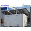 PCS_パッシブ冷却システム 製品画像