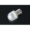 LED電球(BA15s口金)【タクシー行灯に最適・白色・赤色】 製品画像