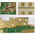 『高周波基板』の設計・製造・販売 ※特殊加工も柔軟に対応 製品画像