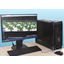 植物工場の遠隔監視・遠隔制御システム 製品画像