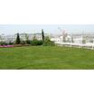 工場・倉庫の屋上や駐車場「屋上緑化」のご紹介【事例集有り】 製品画像