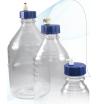 コネクター付きボトルキャップ 製品画像