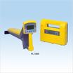 鉄管ケーブル探知器 PL-1000 レンタル 製品画像