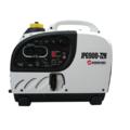 【可搬型長時間発電機】『JPG900-72H』 製品画像