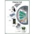 【ポリマー電池 電子機器向け】力神リチウムイオン電池 製品画像