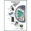 ポリマー電池 電子機器向け大容量20A『力神リチウムイオン電池』 製品画像