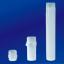 PFA円筒状カラム組合せ容器 製品画像