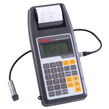 多機能電磁式デジタル膜厚計『CTR-2000V』 製品画像