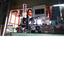 シール機改造・インクジェットプリンターをベルトシーラーに取付設置 製品画像