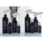 安定型次亜塩素酸ナトリウム除菌消臭剤『CHLOsh』 製品画像