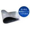 樹脂製敷板【軟質タイプ】 プラボーくん/PS-Y 製品画像
