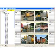 公園遊具施設管理システム PIKSシリーズ 製品画像
