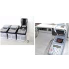 PCR パーソナルサーマルサイクラー QuickBath  製品画像