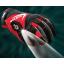 ライト付き手袋『FLASH GUIDE2』 製品画像