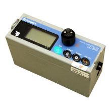 デジタル粉じん計LD-3K2型 製品画像