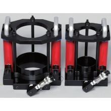 リノチョイス『コンクリート貫通管油圧引抜工具』 製品画像