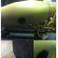 事例:Hardox(R)耐摩耗鋼板製コンクリートミキサーを製造 製品画像