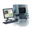 蛍光X線式測定装置『X-RAY XDLM 237』 製品画像