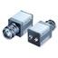 産業用カメラ『Baumer QXシリーズ』 製品画像