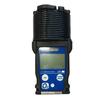 投込式ポータブル酸素モニター『OX-08』 製品画像