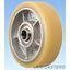 リッチウレタンゴム車輪(RUタイプ)【走行が軽い】 製品画像