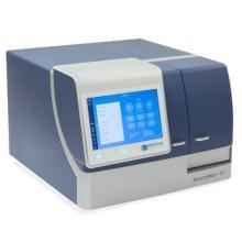 マイクロプレートリーダー SpectraMax iD5 製品画像