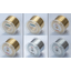 ワイヤ放電加工機用電極線 製品画像