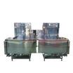 【HACCPに役立つ!】昇降装置付ボイル殺菌槽 製品画像