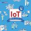 IoTを始めよう!初心者にオススメの16プラン ※今だけ進呈 製品画像