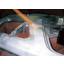 超硬溶射皮膜 製品画像