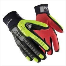 保護手袋 耐衝撃保護手袋 Rig Dog Xtreme 製品画像
