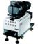 *ドライポンプACG600G 製品画像